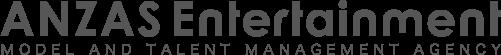 アンザスエンターテイメント ANZAS ENTERTAINMENT [ MODEL AND TALENT MANAGEMENT AGENCY ]